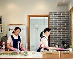 モーリーメイド茅ヶ崎のアルバイト