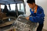 アースサポート 西船橋(福祉用具専門相談員)のアルバイト