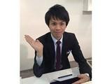 ソフトバンクショップ 潮来店(エスピーイーシー株式会社)のアルバイト