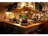 ワイン酒場 GabuLicious (ガブリシャス)渋谷店のアルバイト