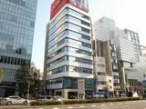 株式会社クレイン 表参道本社のアルバイト