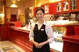カフェ・ベローチェ 新宿五丁目店のアルバイト
