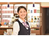 ベストメガネコンタクト 有楽町駅前店(主婦(夫))のアルバイト