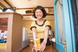 東京ディズニーリゾート(R) 株式会社オリエンタルランド(フリーター向け)のアルバイト