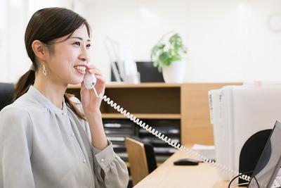 三協フロンテア株式会社 福山中央店のアルバイト情報