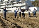 アグリイノベーション大学校 大阪農場のアルバイト