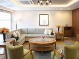 成城歐林邸(介護福祉士/日勤)のアルバイト