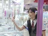 アピタ 富山東店 ワンダーボウル_1123607のアルバイト