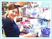 Passport 五所川原エルム店  570のアルバイト情報