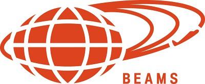 BEAMS OUTLET 御殿場【倉庫管理】(株式会社天音)のアルバイト情報