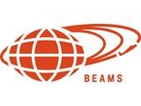 BEAMS OUTLET 御殿場【倉庫管理】(株式会社天音)