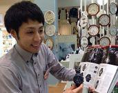 タイムタイム 広島店のアルバイト情報