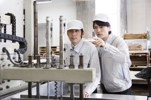 株式会社ホーコーインテム87(2)・検査スタッフのアルバイト・バイト詳細