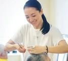 髪や 大阪支社のアルバイト