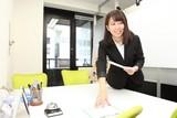 株式会社エイチエージャパン(人材派遣・営業サポート)のアルバイト