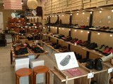 神戸旅靴屋 高円寺店のアルバイト