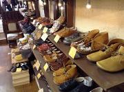 神戸旅靴屋 高円寺店のアルバイト情報