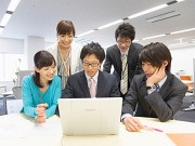 株式会社アクティブのアルバイト情報