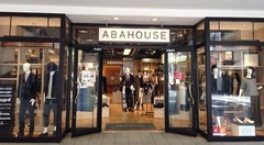 ABA HOUSE 三井アウトレットパーク ジャズドリーム長島店(株式会社サーズ)のアルバイト