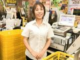 株式会社チェッカーサポート MEGAドン・キホーテ岡崎店(6650)のアルバイト