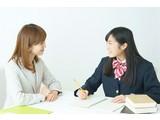 個別指導学院ヒーローズ 浜松駅前校のアルバイト