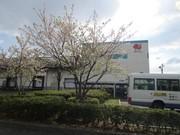 株式会社すかいらーく 北九州MDセンター<016580>のアルバイト情報