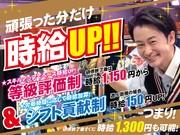 ミカド吉良吉田店のアルバイト情報