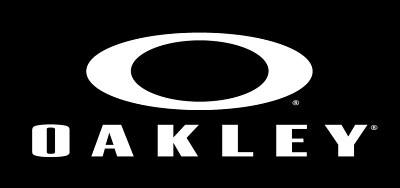 大人気!「OAKLEY」で一緒に働きませんか!?