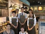 にくスタ 府中若松店 ホールスタッフ(AP_1329_1)のアルバイト
