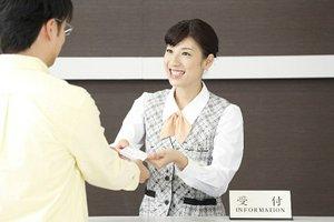 【働き方いろいろ】医療事務スタッフ経験やスキルを活かして働きませんか?