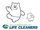 株式会社ナイス 富田林工場(ルート配送)のアルバイト