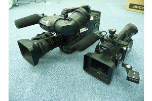 人に喜ばれる「映像商品制作」の為の機材準備や搬入などのお仕事です!