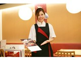 蕎菜 目黒店(1)のアルバイト