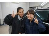 ユナイト株式会社 大阪府堺市西区のアルバイト
