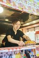 スパゲッティーのパンチョ 新橋店(キッチン)のアルバイト