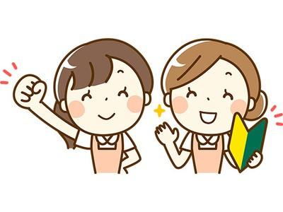 ワタキューセイモア千葉営業所//東京歯科大学市川総合病院(仕事ID:87915)の求人画像