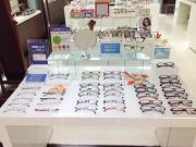パリミキ イトーヨーカドー上福岡東店のアルバイト情報