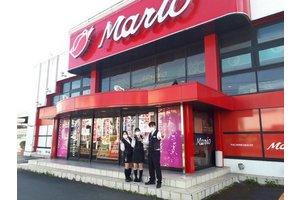 マリオ 大野店・パチンコ店スタッフのアルバイト・バイト詳細