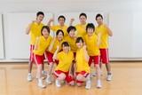 新田塚スポーツクラブアークのアルバイト