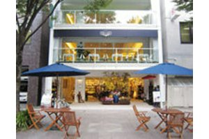 NAGOYA ORIBE店・雑貨販売スタッフのアルバイト・バイト詳細