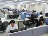 株式会社大建情報システム(解析スタッフ)のアルバイト