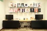 スタジオありがとう平塚店のアルバイト