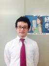 中日新聞 小幡専売店のアルバイト情報