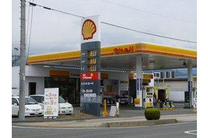 貝印石油株式会社長野支店 尾張部給油所・ガソリンスタンドスタッフのアルバイト・バイト詳細