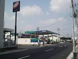 北日本石油株式会社 第二流通給油所のアルバイト