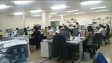 株式会社カインドテクノストラクチャー本社(一般事務)のアルバイト