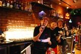 DRUNK BEARS NU茶屋町店のアルバイト