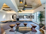 HIVE TOKYO(株式会社リアルゲイト)のアルバイト