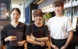 欧風小皿料理 沢村のアルバイト