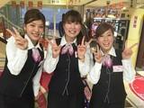 エスパス日拓 赤坂見附駅前新館のアルバイト